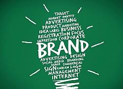 Agentie de publicitate si creatie publicitara